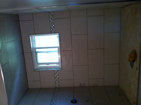 tiled ceiling in bathroom bathroom ceiling tile tiling contractor talk