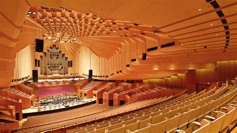 concert hall opera house seating plan sydney opera house concert hall seating plan b reserve escortsea