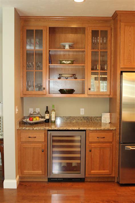 orange kitchen accessories best of orange kitchen accessories taste