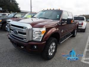 used ford f250 for sale in lafayette la cars