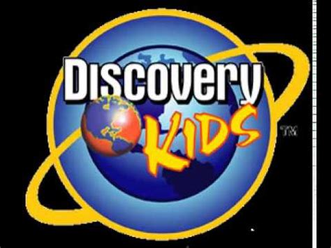 watch full episodes and live tv from discovery life discovery kids live streaming hd online shows