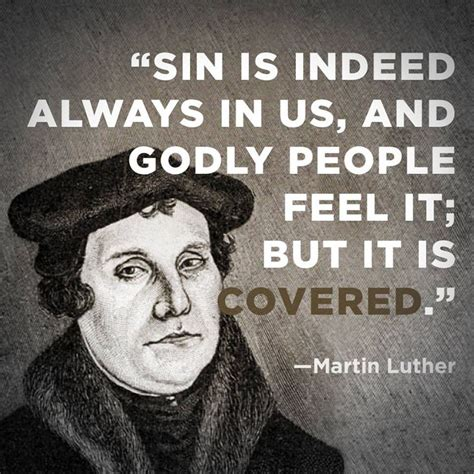 martin quotes best 25 martin luther ideas on martin luther
