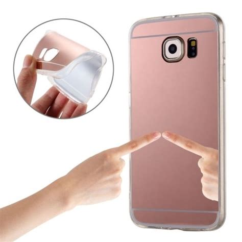 Silicon Casing Hardcase Swarozki Samsung Note Edge 1000 images about samsung galaxy s7 edge phone and cases