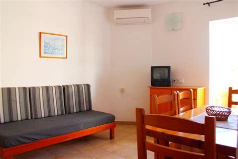 appartamenti formentera low cost appartamenti timon