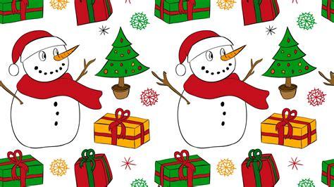 imagenes de navidad ingles 12 dias de navidad en ingl 233 s con letra villancicos de