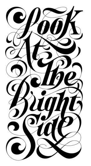 designspiration font best mobileme gallery 7 lettering images on designspiration