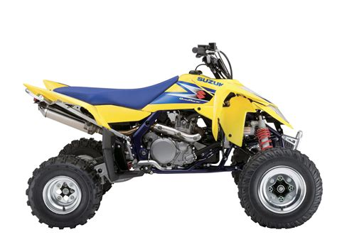 Suzuki Ltr 450 Battery Specifications For The Suzuki Lt250r Ehow 2016 Car