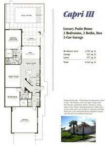 Divosta Floor Plans by Retreat And Lost Lake Real Estate Built By Divosta
