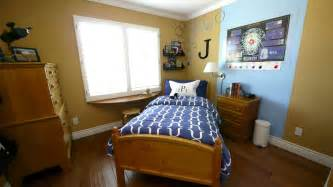 Color Ideas For Boy Bedroom by Boy Bedroom Colors At Home Interior Designing