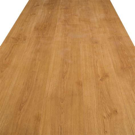Honey Oak Laminate Wood Flooring by Buy Egger Oak Planked Honey Laminate Flooring