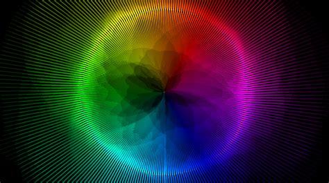 visualizer music music visualizer kineme