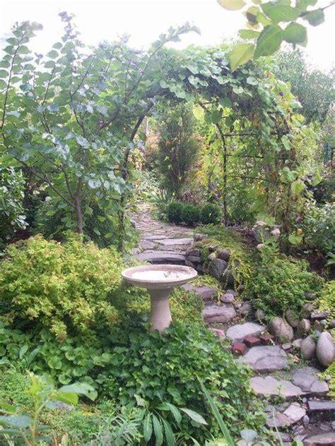 Garden Arbor Path 15 Best Images About Prayer Garden Ideas On