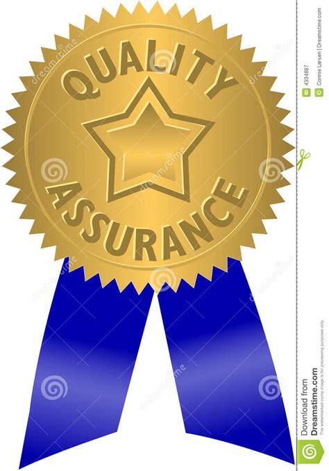 quality clipart quality assurance clipart www pixshark images