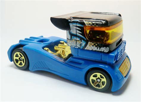 Hotwheels Wheels No Fear Racing Series Black Edition semi fast wheels wiki