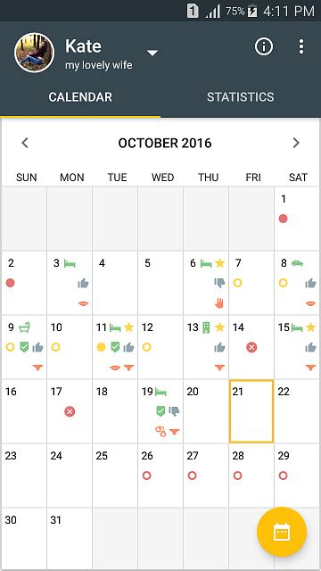 Calendar Update Frequency Android New S Calendar Android Forums At Androidcentral
