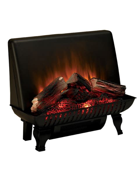 unvented propane fireplace unvented gas fireplace logs fireplaces