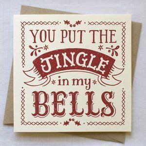 where do you put a st christmas cards notonthehighstreet com