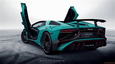 lamborghini aventador wallpaper lamborghini aventador sv hd wallpapers