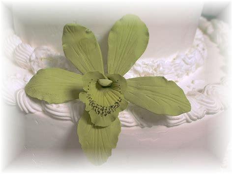 white star cakes