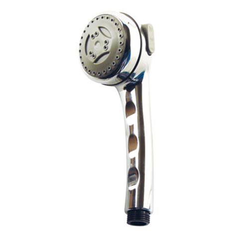 Eco Shower by Homepluz Eco Shower Dh 711 Jhcp Hsumao Industrial Co