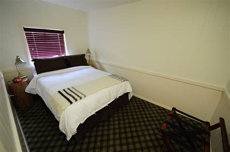 single bed bedroom suites single bed bedroom suites lodging rates