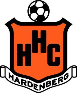 Cctv Outdoor Hdcvi Hhc 5595 hardenberg logo vectors free