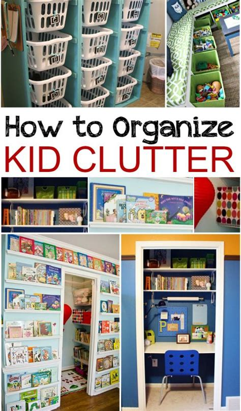 how to organize kids toys best 25 organize kids books ideas on pinterest crayon