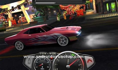 download mod game top speed top speed drag fast racing v1 2 android para hileli apk