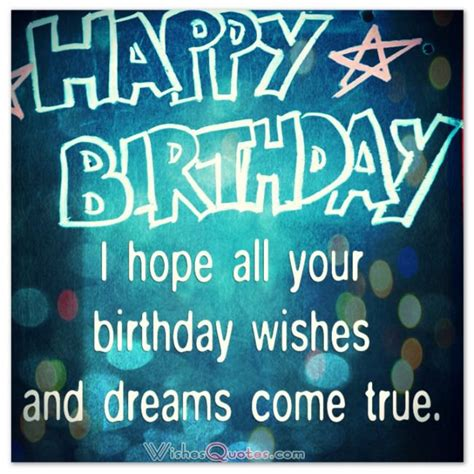 Birthday Card Quotes For Happy Birthday Greeting Cards Wishes Quotes