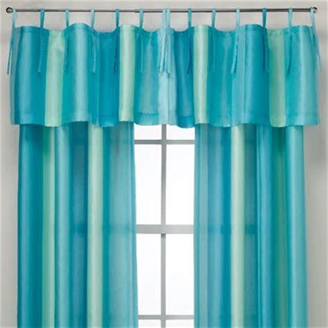 curtains for teens home decor walls kids window treatments design ideas 2011