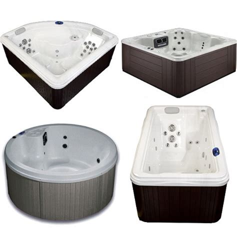 In The Bathtub Meaning by Buying Guides What Size Shape Style And Brand Of Tub Should I Purchase