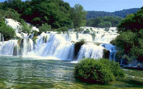 Und Bilder by Wasserfall Bilder Reisen