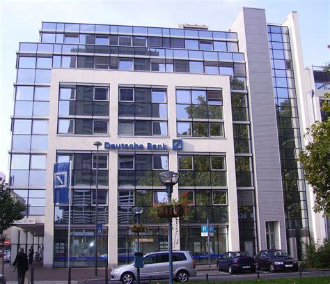 File Deutsche Bank Ludwigsplatz Jpg Wikimedia Commons