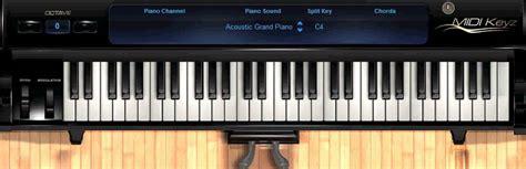 tutorial piano que seria de mi que seria de mi tutorial de piano popurri soplando vida