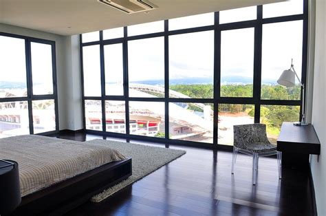 sabana 180 s bedroom apartments for rent in san jos 233 san apartment for rent in la sabana listing collection english