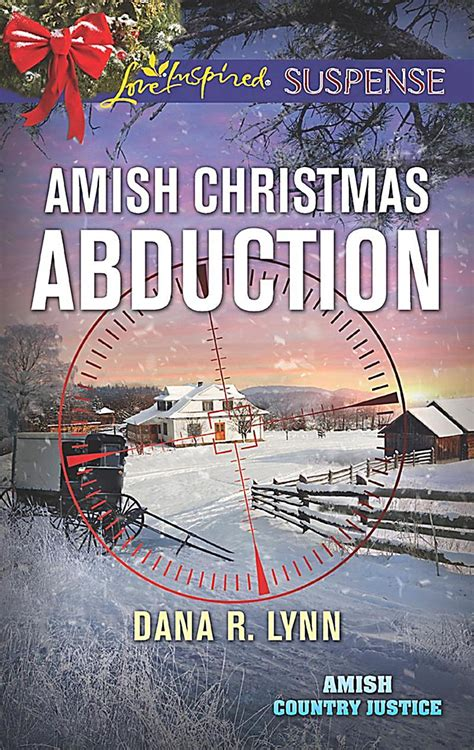 harlequin series ebook inspired amish