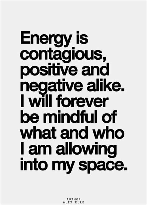 what is negative energy best 25 negative energy quotes ideas on pinterest