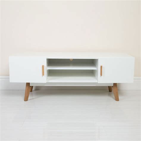 Scandinavian Design Tv Cabinet by Mmilo Scandinavian Style Television Stands At