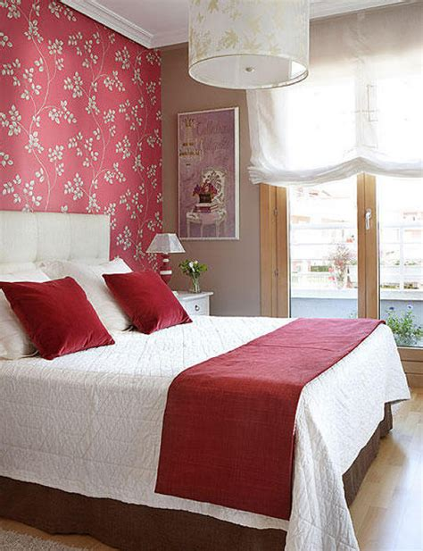 bedroom wallpaper ideas photo collection adorable home