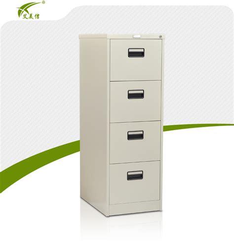 heavy duty tool cabinet heavy duty 4 drawer metal tool cabinet steel file cabinet