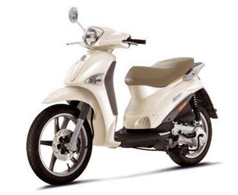scooter pedana piatta liberty 50 4t scutere piaggio