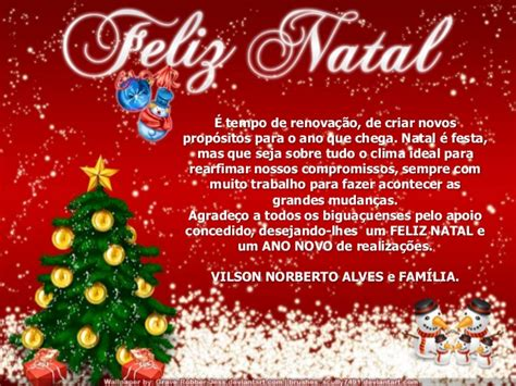 layout powerpoint natal natal power point