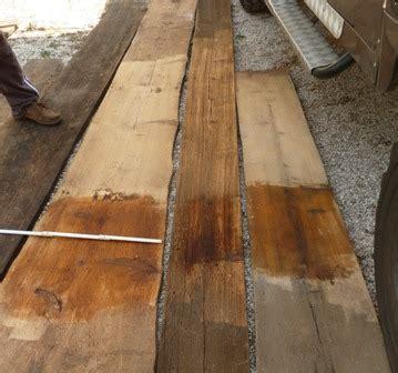 voglio vendere mobili usati vendo legno di recupero rovere abete castagno quercia