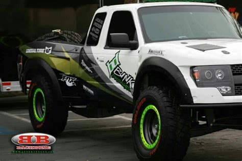 prerunner ranger raptor 364 best images about whip 215 other overland offroad