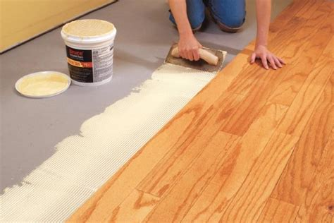 hardwood flooring  home depot canada