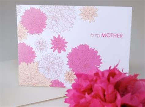 floral s day card printable diy s day gifts 11 free printable cards huffpost