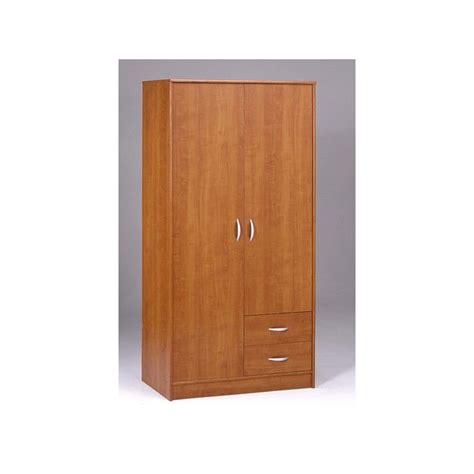 plan armoire de rangement armoire rangement chambre top ikea meuble de rangement