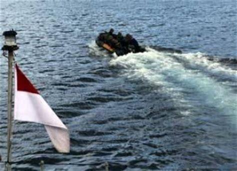 Gematama Laut Masa Depan Indonesia laut masa depan hidup manusia republika