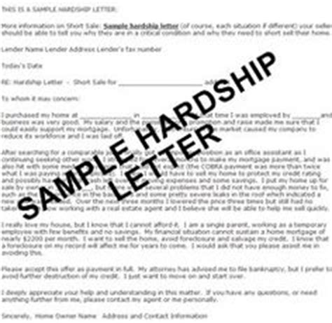 Hardship Letter To Landlord Tenant Complaint Letter Tenant Complaint Letter Is From A Landlord To Inform A Tenant That