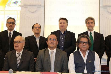 anexoganadores del premio nacional de periodismo simn anuncian a ganadores del premio nacional de periodismo